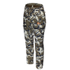 Pants - OncaRain DP Pants - Onca Gear