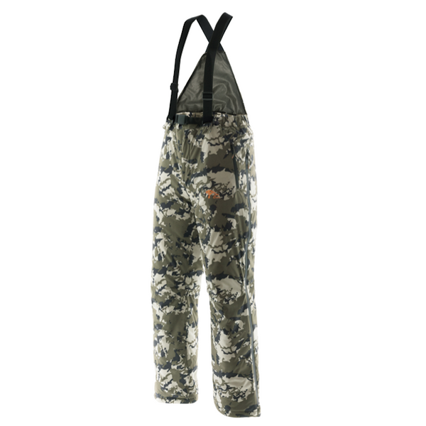 Pants - OncaWarm Pants - Onca Gear