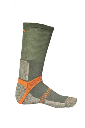Complements - All-Season Sock - Onca Gear