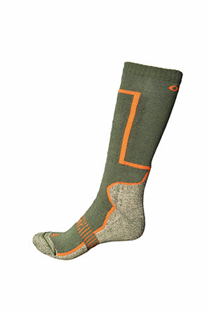 Complements - Onca Winter Sock - Onca Gear