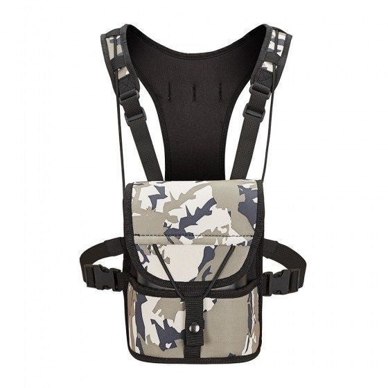 Complements - Binoculars Harness - Onca Gear