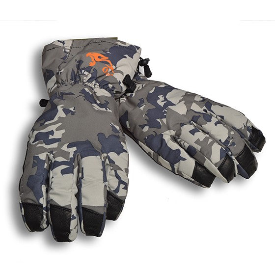 Complements - OncaWarm Gloves - Onca Gear