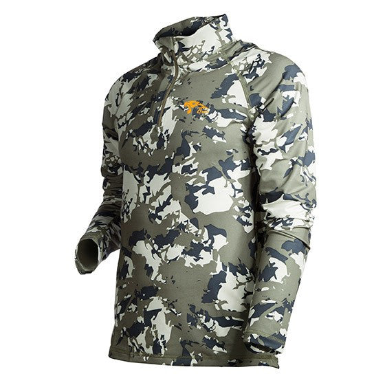Shirts - OncaTherm Shirt - Onca Gear