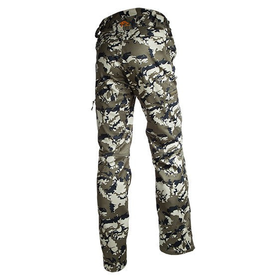 Pants - OncaShell Pants - Onca Gear