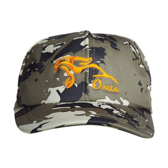 Headware - OncaShell Cap - Onca Gear