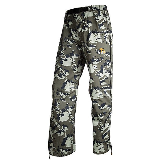OncaRain 3 Layer Pants