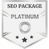 SEO Package - Platinum