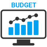PPC Management - Budget Package