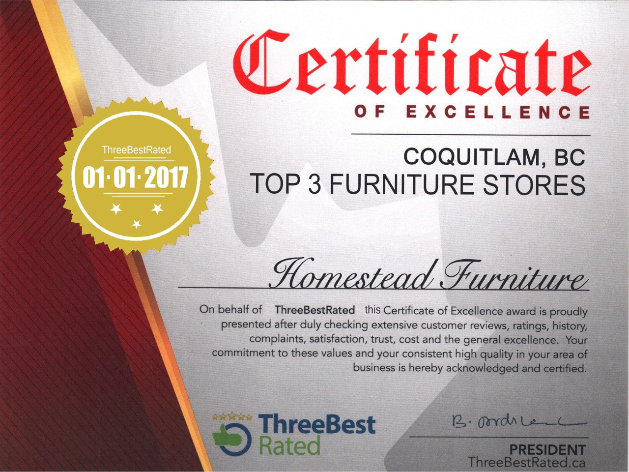 Strange Reviews Please Click On The Certificate 2003 2019 Home Interior And Landscaping Ologienasavecom