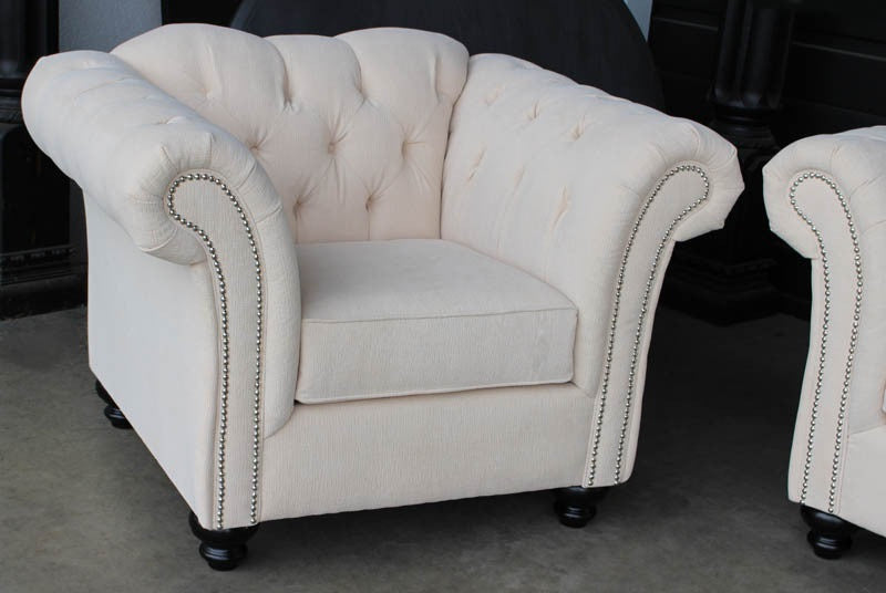 Barrister Sofa - 2003-2018 Homestead Furniture All Rights Reserved