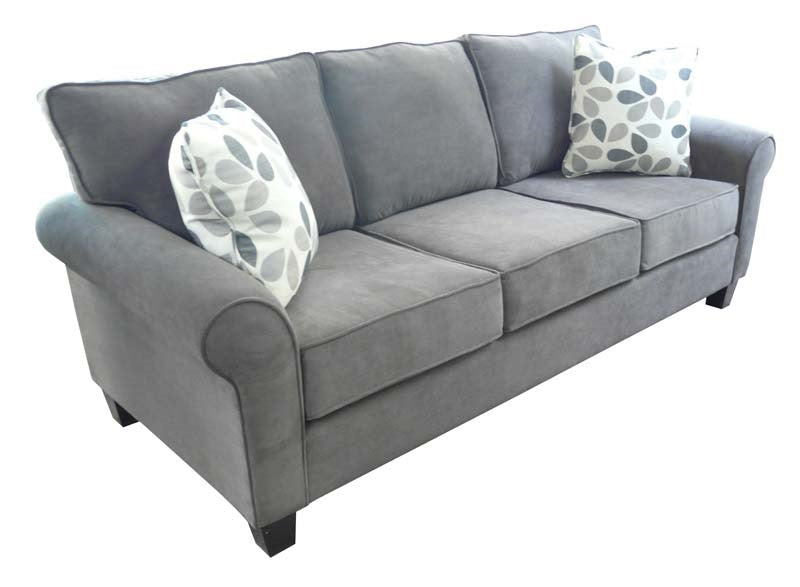 Broadway Sofa - 2003-2018 Homestead Furniture All Rights Reserved