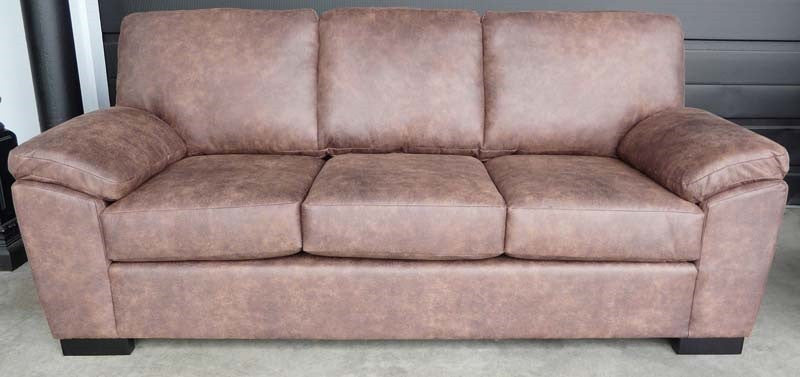 Austin Sofa 2003 2019 Homestead Furniture All Rights Reserved