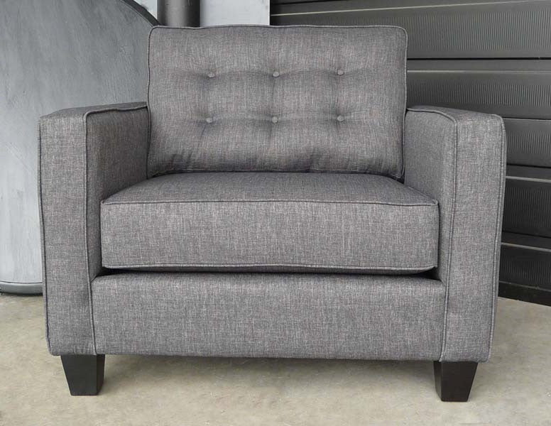 Nelson Sofa - 2003-2018 Homestead Furniture All Rights Reserved