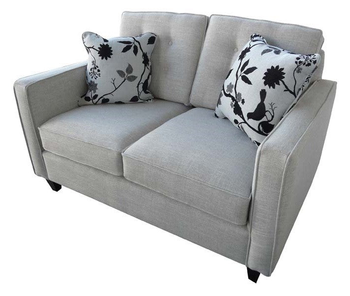 Yaletown Sofa - 2003-2018 Homestead Furniture All Rights Reserved