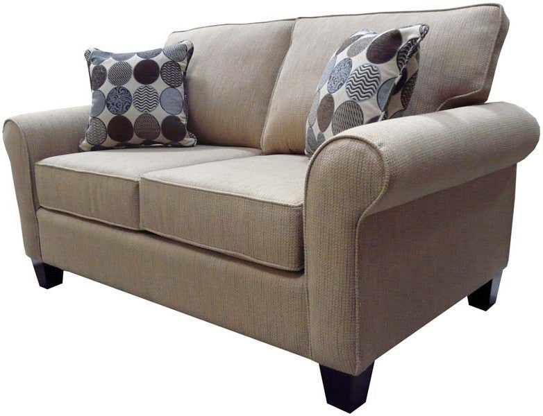 Flip Loveseat - 2003-2018 Homestead Furniture All Rights Reserved