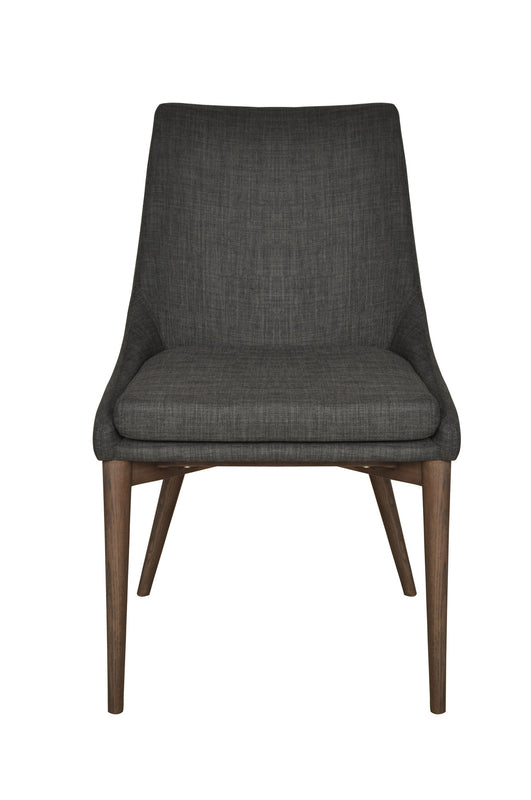 Fritz Dining Chairs - 2003-2018 Homestead Furniture All Rights Reserved
