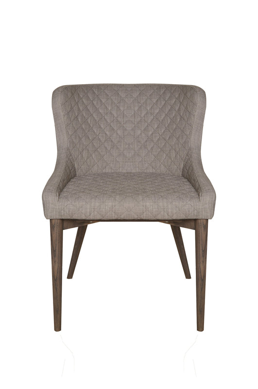 Mila Dining Chairs - 2003-2018 Homestead Furniture All Rights Reserved