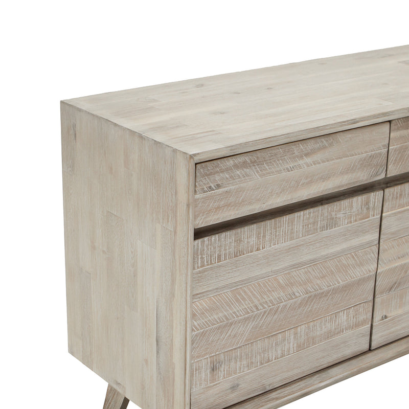 Gia Sideboard - 2003-2018 Homestead Furniture All Rights Reserved