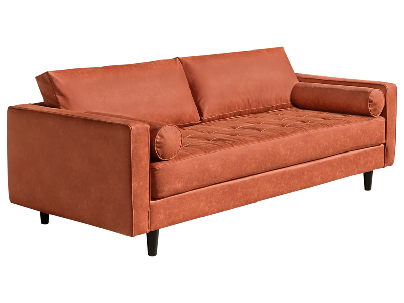 Angela Sofa - 2003-2018 Homestead Furniture All Rights Reserved