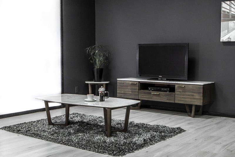 Carrara Coffee Table