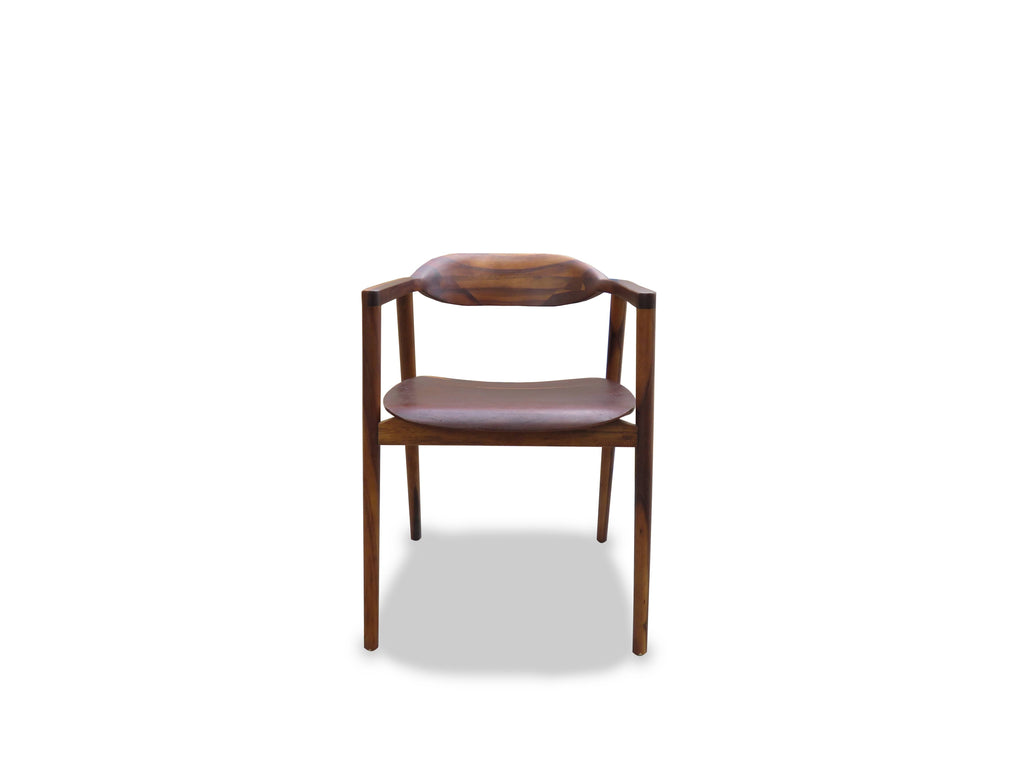 Liam Dining Chair