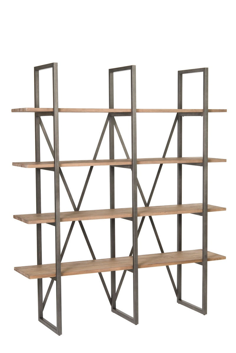 Kenya Cain Large rack - **IMAP pricing**