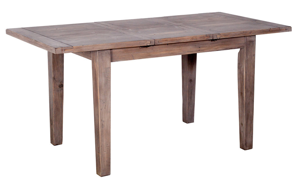 Irish Coast Condo Dining Table - Sundried - 2003-2018 Homestead Furniture All Rights Reserved