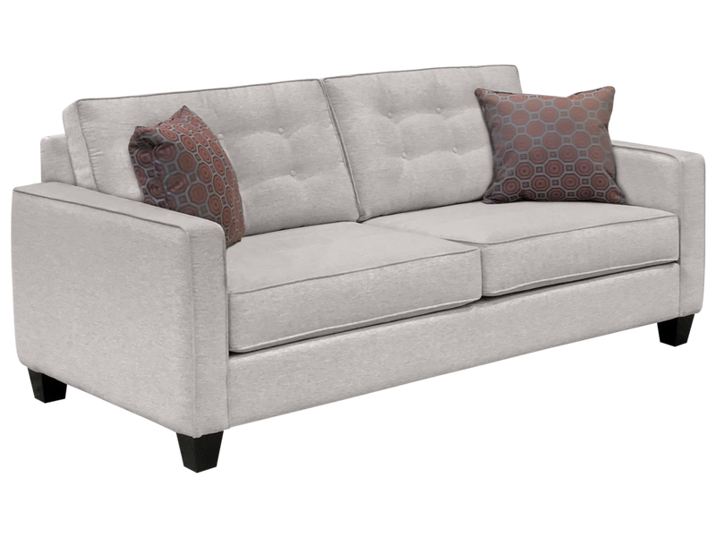 Lincoln Sofa - 2003-2018 Homestead Furniture All Rights Reserved
