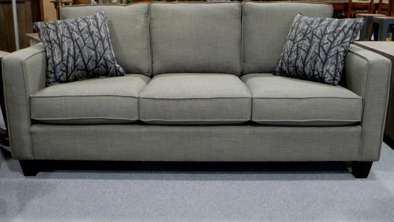 "Metro Sofa (Grade ""A"" Fabric Pricing) - 2003-2018 Homestead Furniture All Rights Reserved"