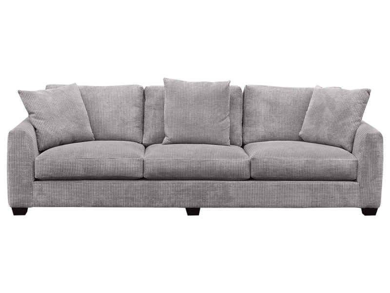 Oneil Sofa - 2003-2018 Homestead Furniture All Rights Reserved