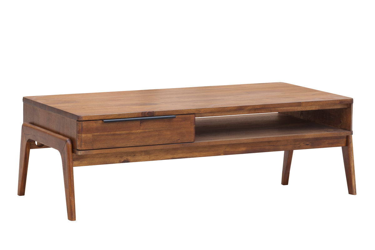 Remix Coffee Table 2003 2019 Homestead Furniture All Rights Reserved