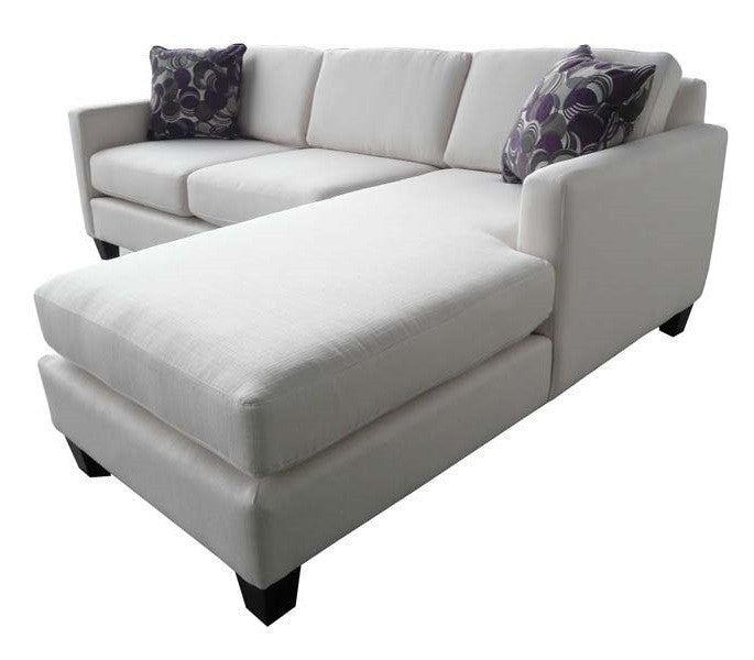 Robson Sectional - 2003-2018 Homestead Furniture All Rights Reserved