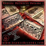 O.A.A Abyssic Darkness Volume 1 Tape