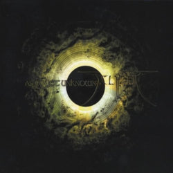Ecliptic - As of yet Unknown CD