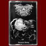 Drowning the Light - Varcolaci Rising Tape
