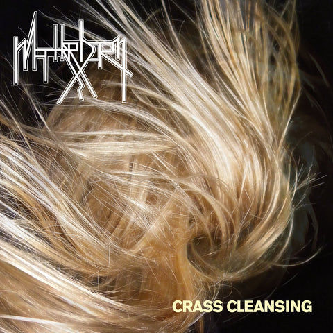 Matterhorn - Crass Cleansing CD