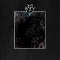 Abigor / Nightbringer / Thy Darkened Shade / Mortuus - Split CD
