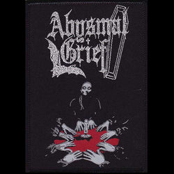 Abysmal Grief – Grief Patch
