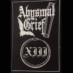 Abysmal Grief - XIII Patch
