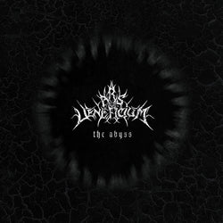 Ars Veneficium - The Abyss CD