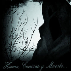 Astarot / Lux Funestus / Du Temps Perdu / Neftaraka ‎– Humo, Cenizas Y Muerte (Smoke, Ashes And Death) CD