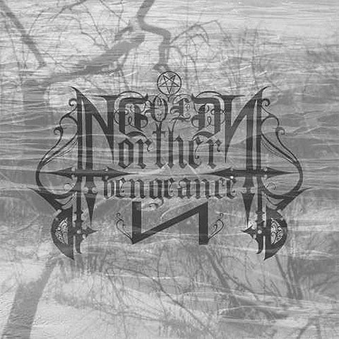 Cold Northern Vengeance -Trial by Ice 2002-2010 CD