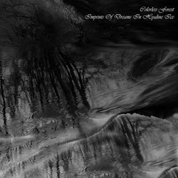 Colorless Forest - Imprints of Dreams in Hyaline Ice CD