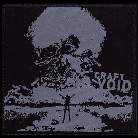 Craft - Void Patch