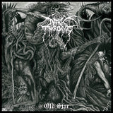 "Darkthrone ‎– Old Star 3 x 7"" vinyl box set"