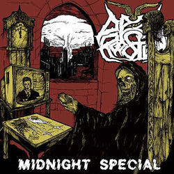 Dead Rooster - Midnight Special