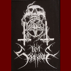 Den Saakaldte - Large Patch