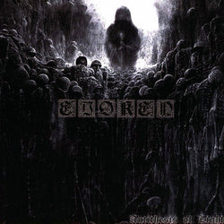 Evoken ‎– Antithesis Of Light Vinyl 2xLP