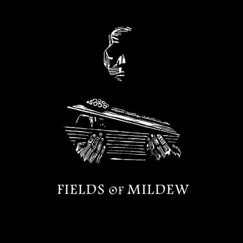 Fields Of Mildew ‎– Fields Of Mildew CD