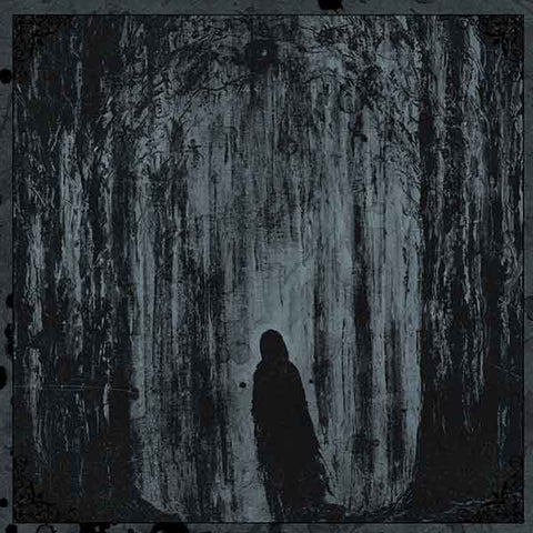 Funeral Mourning ‎– Inertia Of Dissonance CD